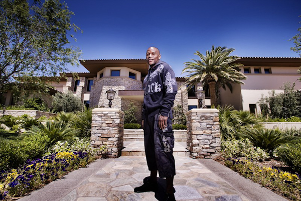 Floyd-Mayweather-Jr.-Mansion-ICEDOTCOM