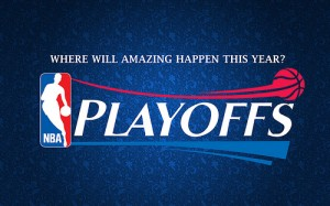 NBA-Playoffs-4.14a