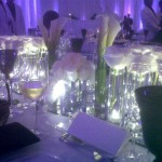 WeddingAtmosphere