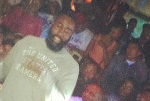 James-Harden-Likes-Strippers
