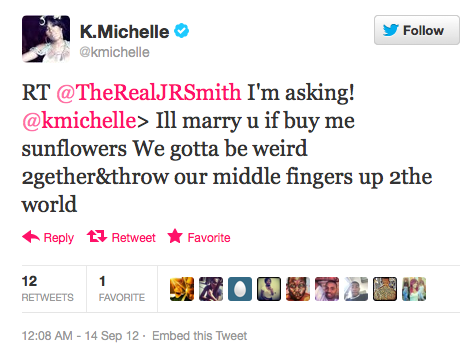 Smith-Michelle-Tweet