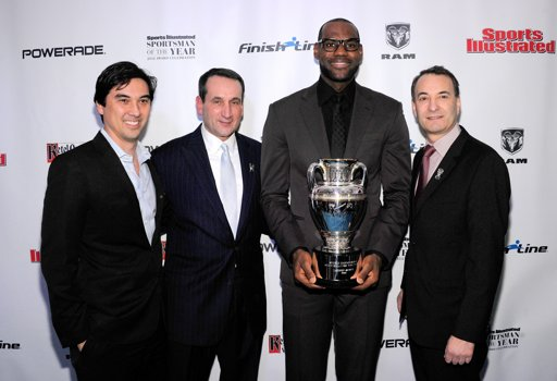 2012-sports-illustrated-sportsman-award-20121205-162620-059