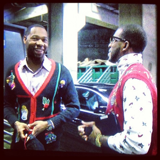 Ugly-christmas-sweater-clippers