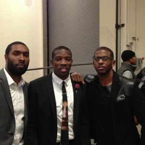 Eric-Bledsoe-Chris-Paul-NBA-All-Star
