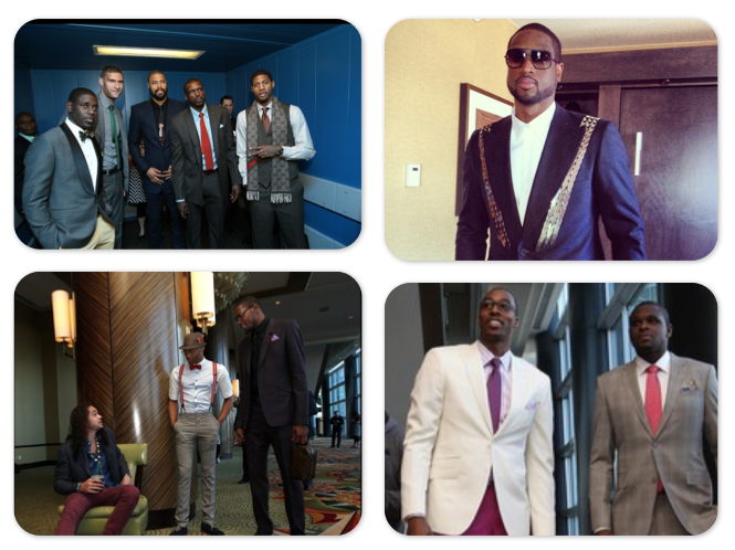 NBA-All-Star-Game-Day-Fashion