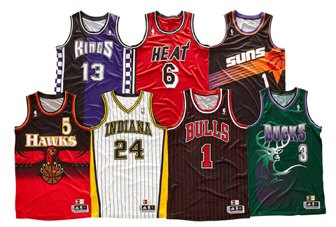 NBA-Hardwood-Classics-Group