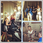 Jaccpot-video-shoot-las-vegas-Snoop-Dogg