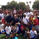 Snoop-Dogg-Youth-Football-Camp