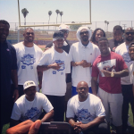 Snoop-Football-Camp