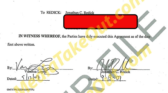 jj-redick-abortion-contract-6