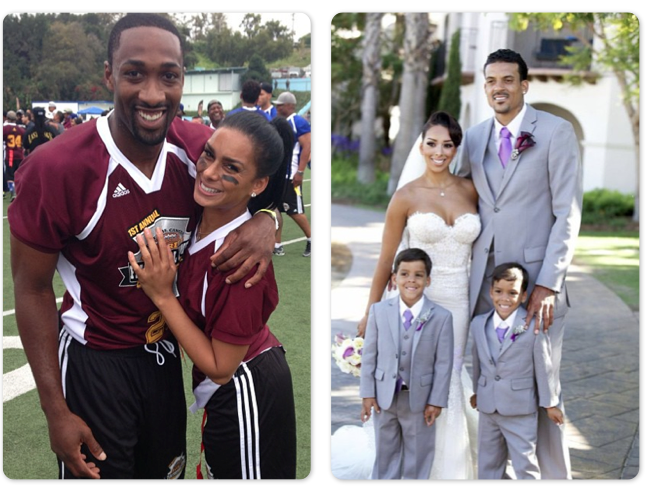 Reality-Tv-show-with-Matt-Barnes-Gilbert-Arenas-wives