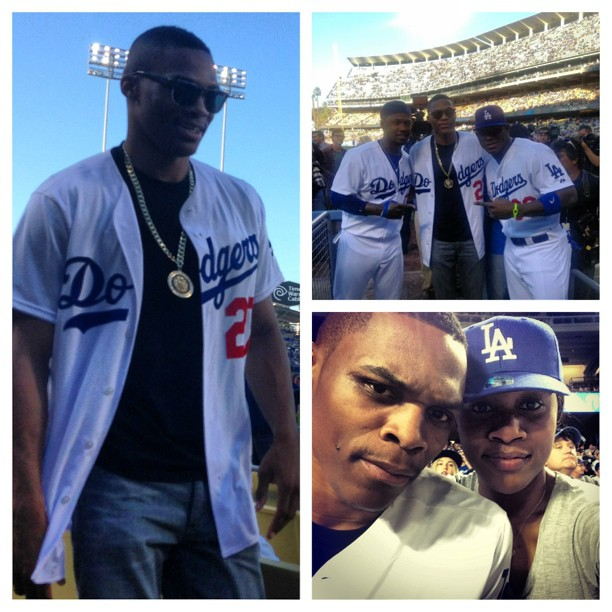 Russell-Westbrook-Dodgers