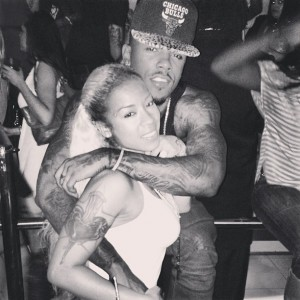 keyshia-and-daniel-marriage-woes