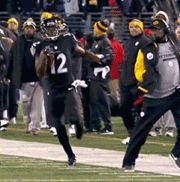 Mike-Tomlin-interference