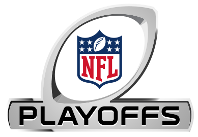 NFL_playoffs_logopng