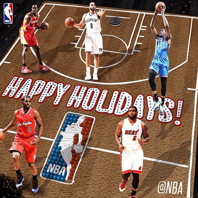 happy-holidays-NBA