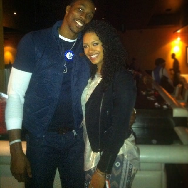 Christine-Vest-Dwight-Howard