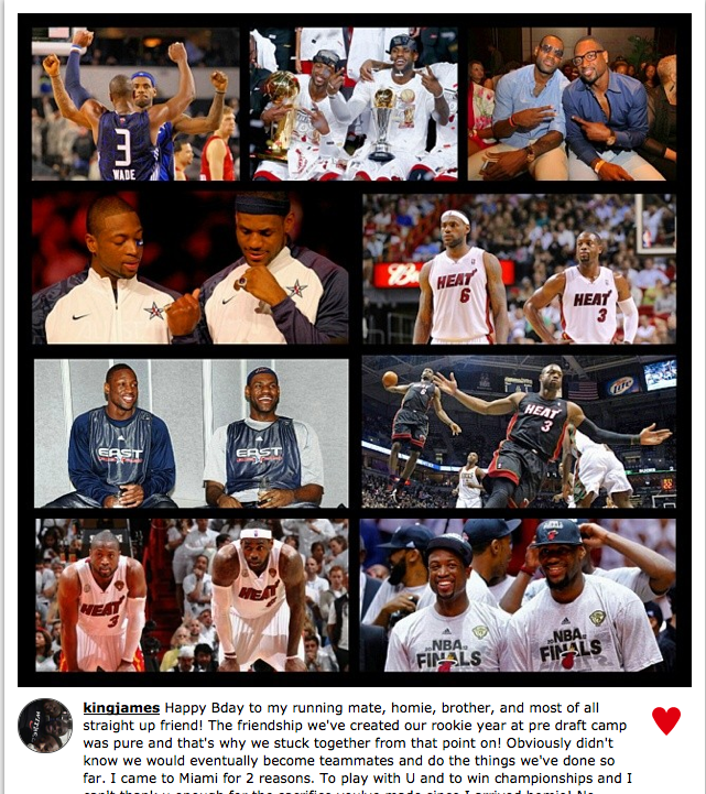 LeBron-DWade-birthday-message