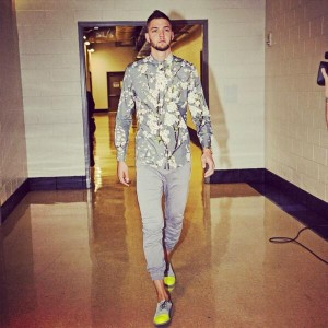 Chandler-Parsons-Playoffs-2014