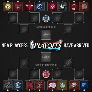 NBA-Playoffs-2014