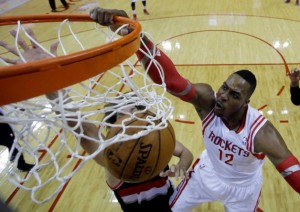 dwight-howard-dunks fest