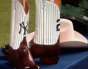 jeter-boots