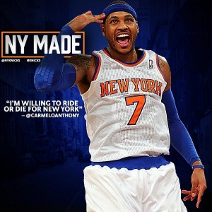 Carmelo-Anthony-Returns-To-Knicks