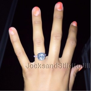 Elaina-Wately-Engagement-Ring