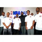 NBA-stars-on-tour-overseas