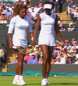Venus-Serena-Williams-Wimbledon-2014