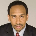 stephen-A-smith-says-women-shouldn't provoke-men-to-violencejpg