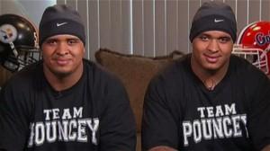 pouncey_twins