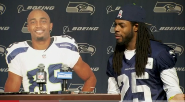 Richard-Sherman-Doug-Baldwin
