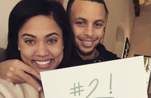 Steph-Curry-Ayesha-Baby-2
