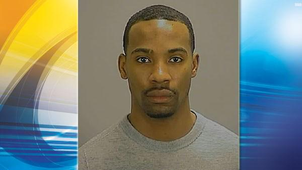 Javaris Crittenton gets 23 years in prison in GA killing
