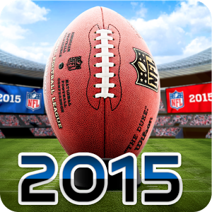 NFL moves extra point to 15-yard line for 2015 season