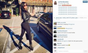 LEBRON-LIKES-PERFECT-BOOTIES