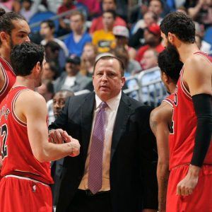 bulls-fire-thibs