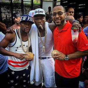 floyd-50-cent-4th-of-july