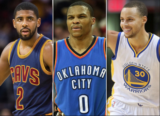 top-5-point -guards