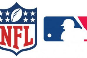 America's New Pastime: the NFL