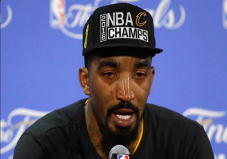 JR-Smith-cries