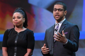 michael-smith-jemele-hill