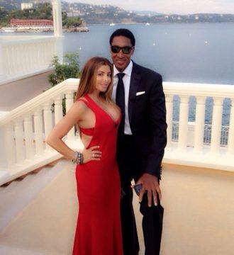scottie-pippen-wife