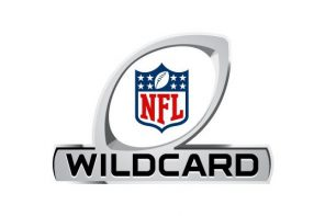 2018 NFL Wildcard Weekend