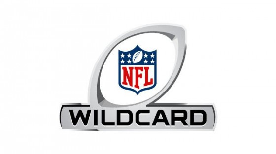 NFL Wild Card Weekend Schedule And Match Ups