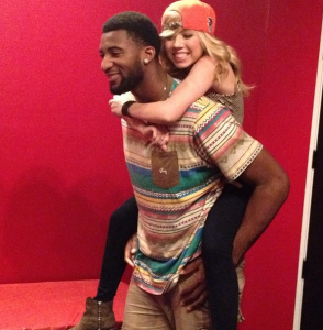 Andre-Drummond-Jennette-McCurdy