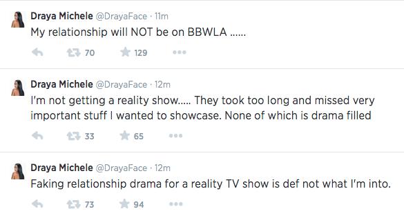 Draya-Tweets-2