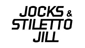 Jocks And Stiletto Jill -