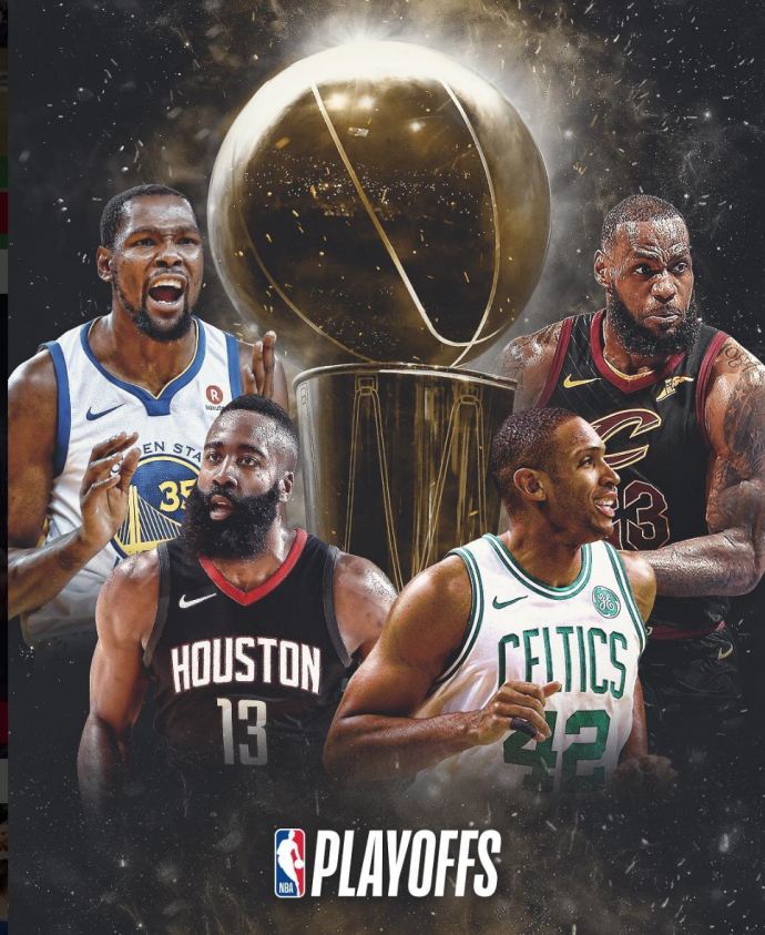 Next 2 Games Of The 2018 NBA Conference Finals